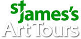 St James Art Tours